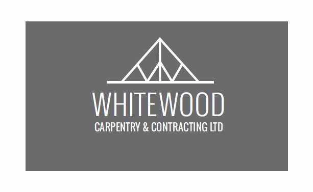 whitewood carpentry business card.png