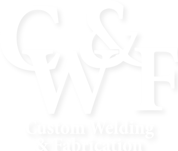 Custom Welding Inc
