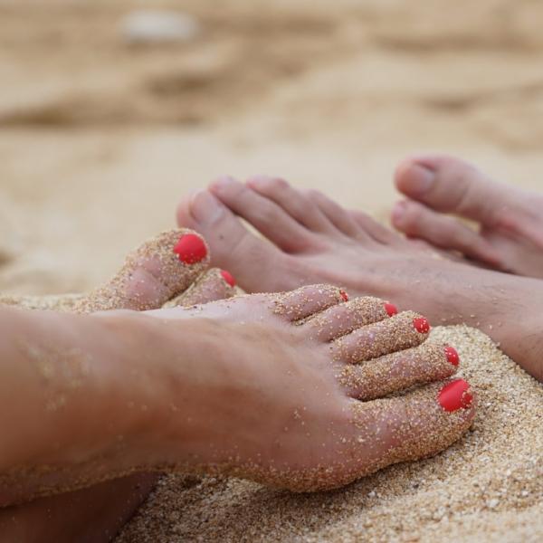 feet on sand - jessica-to-oto-o-604517-unsplash.jpg