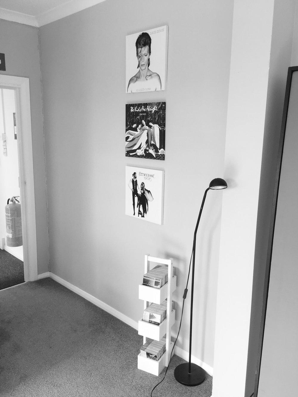 oval-suite-gallery-18.jpg