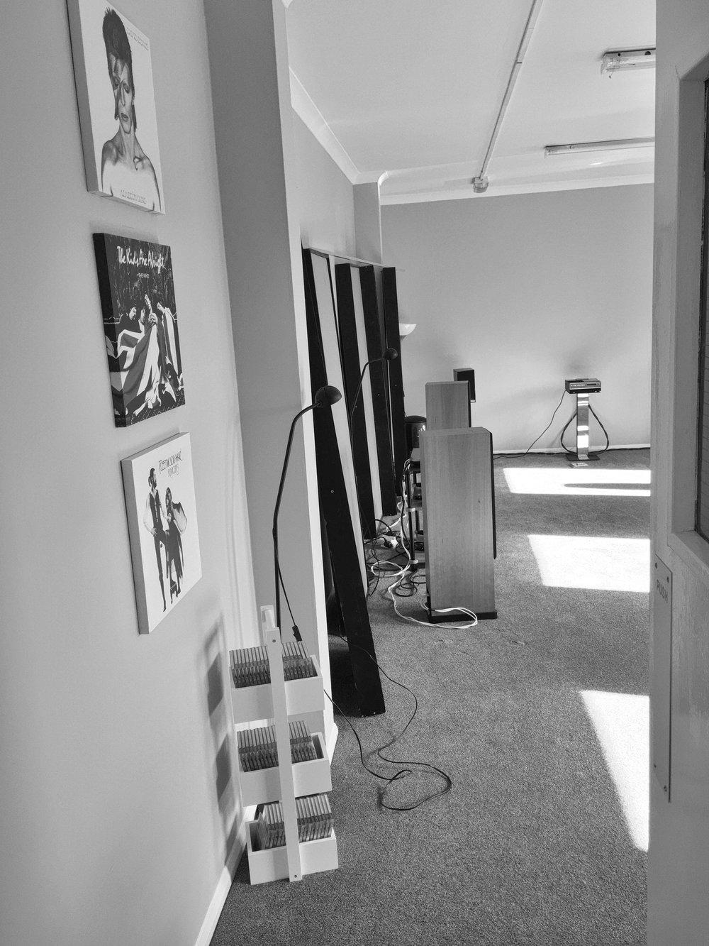 oval-suite-gallery-21.jpg
