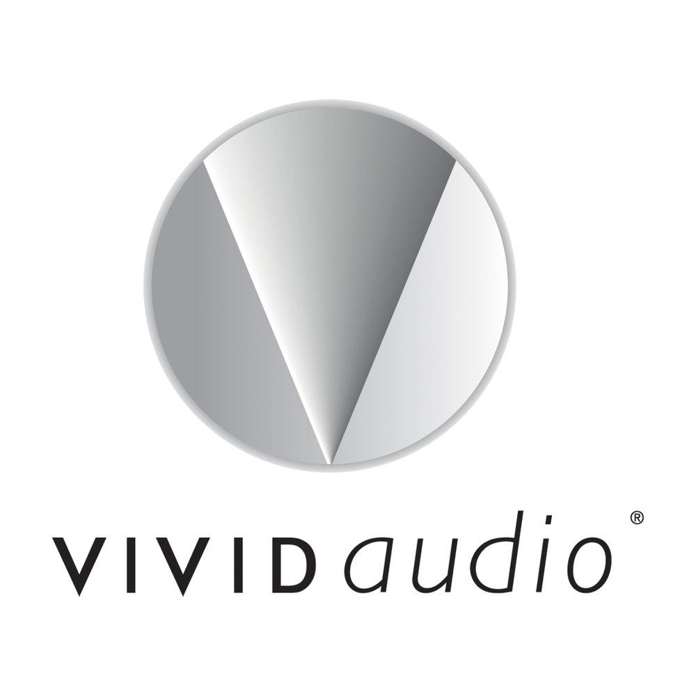 logo-vivid-audio.jpg