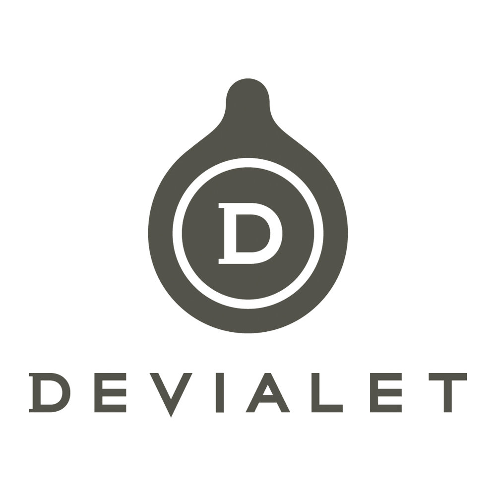 logo-devialet.jpg