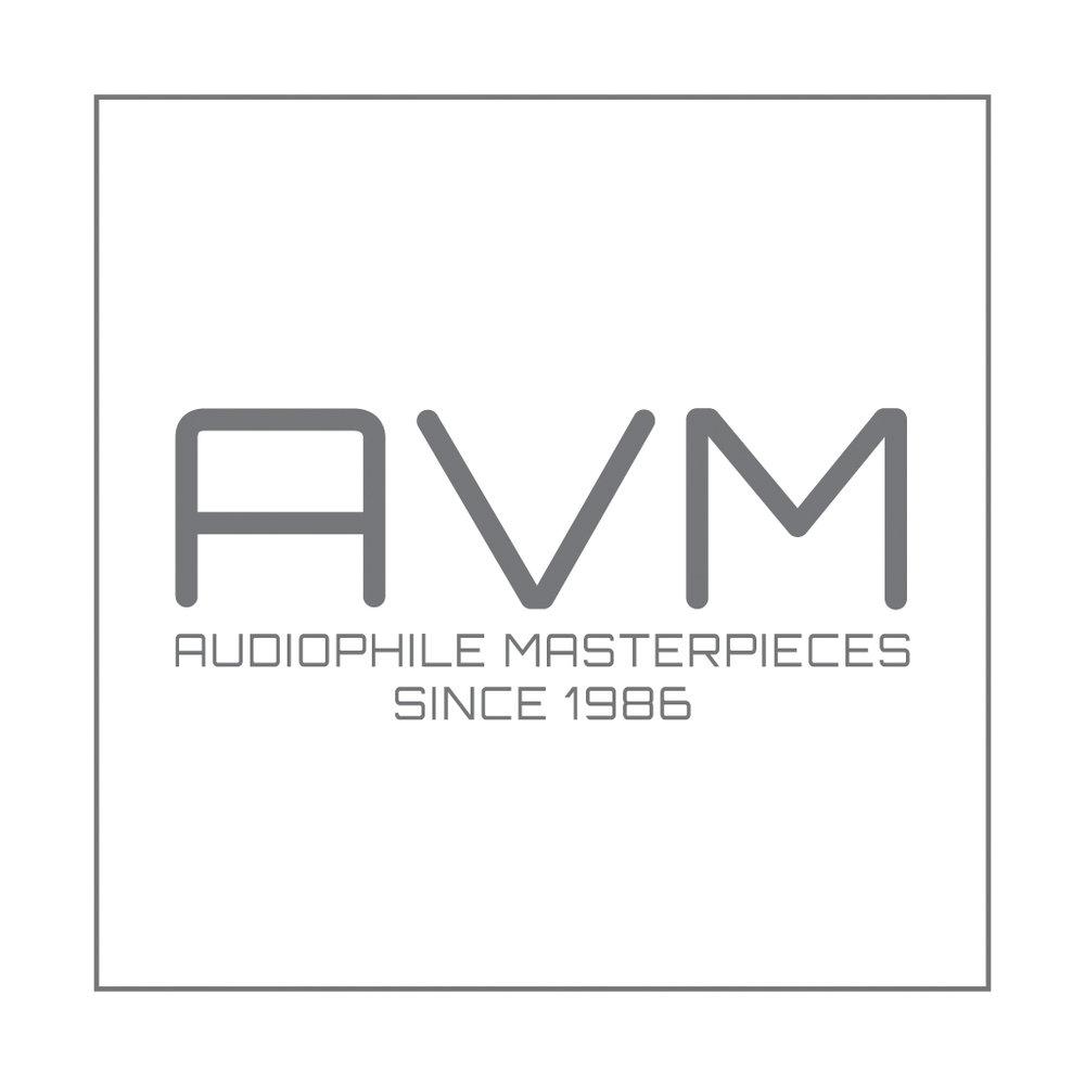 logo-avm-audio.jpg