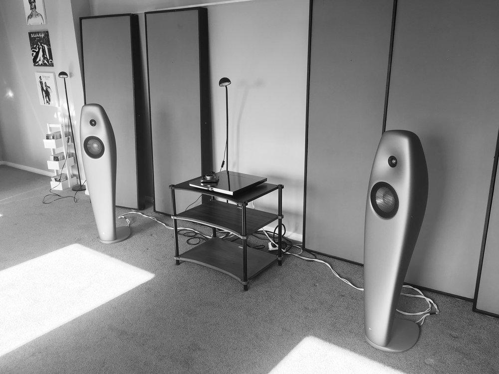 oval-suite-gallery-9.jpg