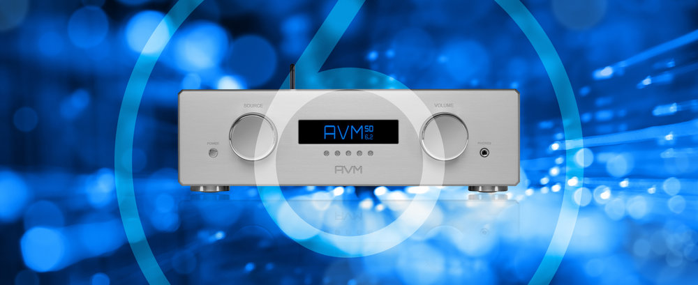 avm-main-picture-1.jpg
