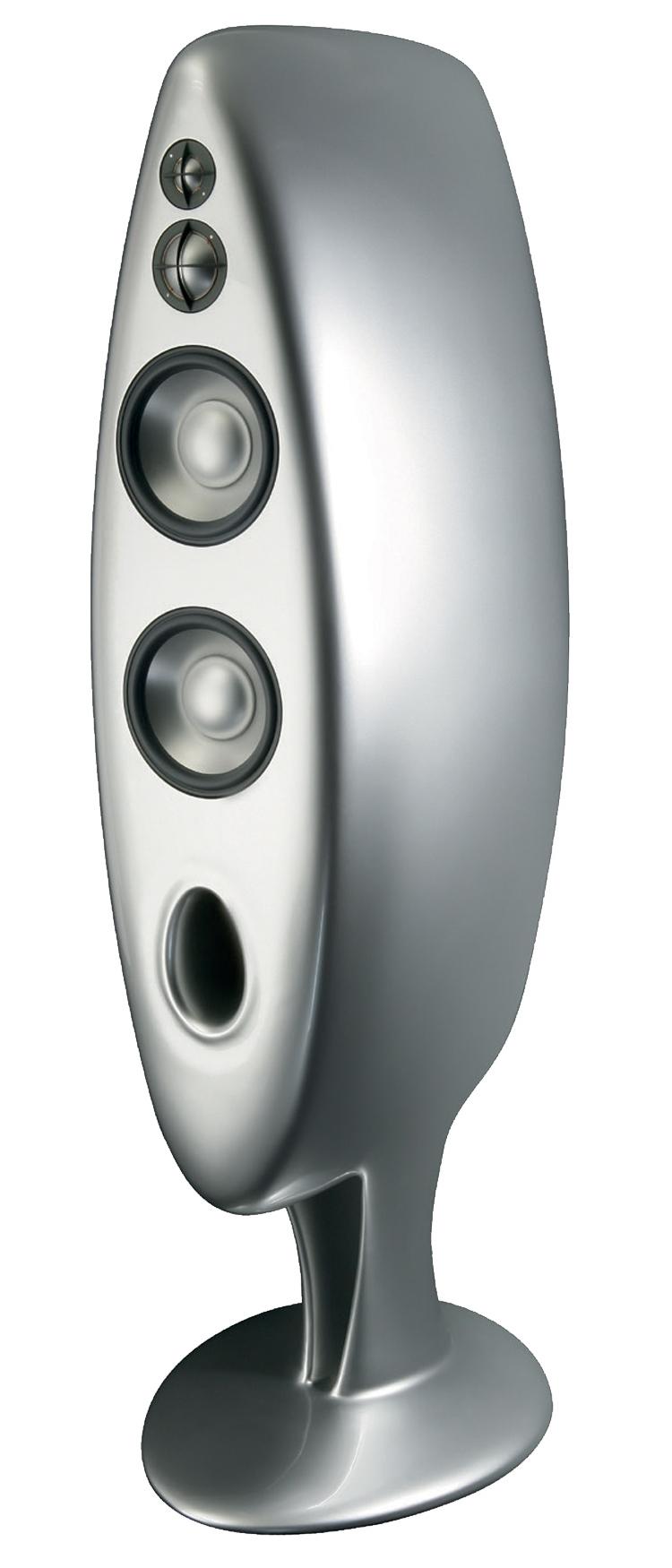 vivid-audio-k1-c.jpg