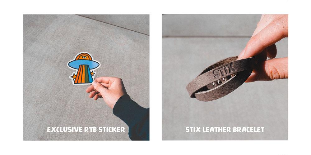STIX Website FOUR.jpg