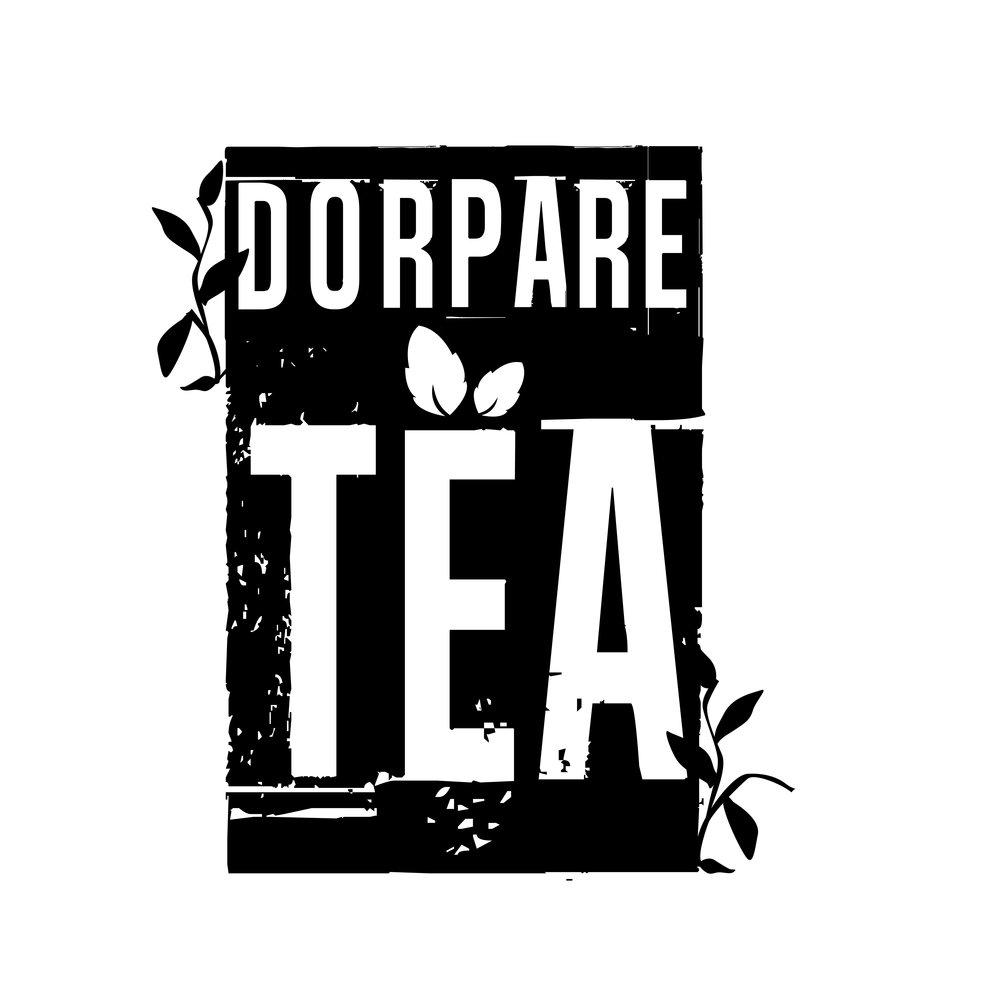 Dorpare Tea
