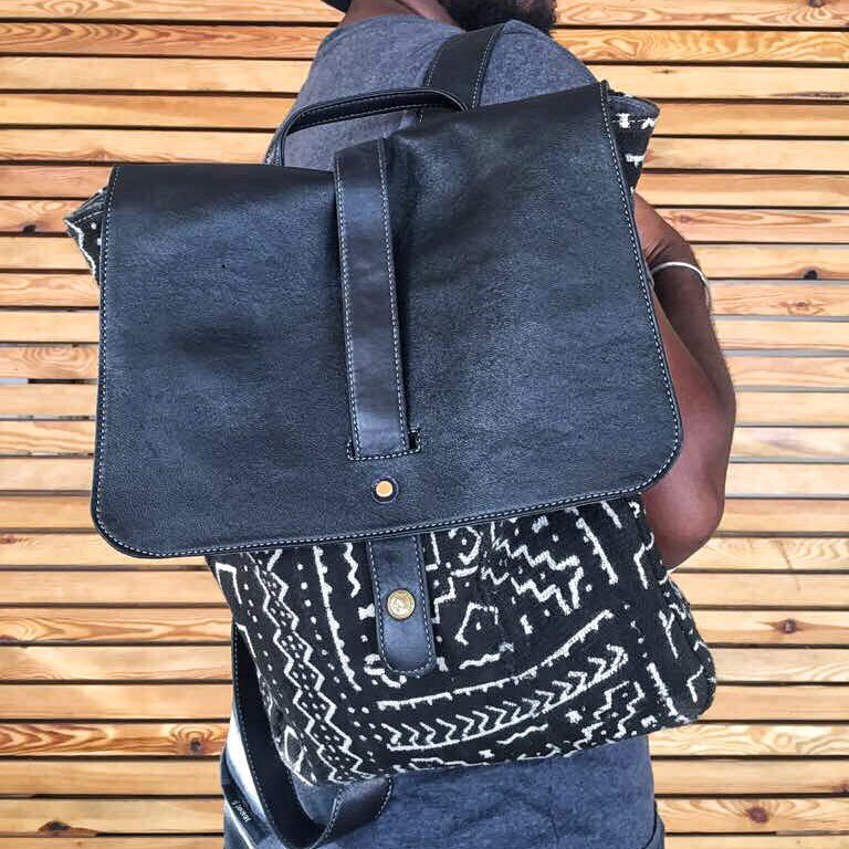 Kakinbow Fashion