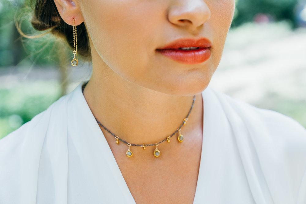 Kate Winternitz Jewelry