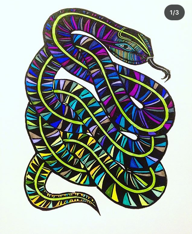 Laura K. Murdoch Fine Art