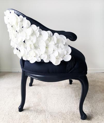 Nicole Crowder Upholstery