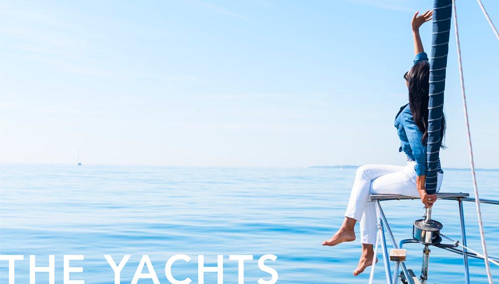 yachts.png