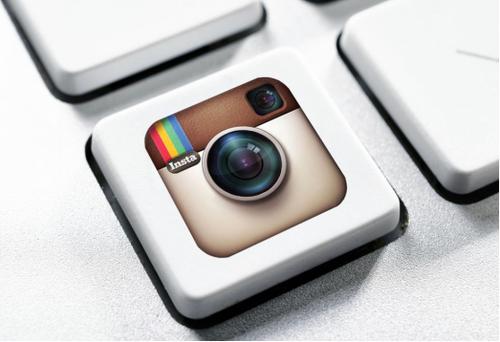 Instagram+Influencer+Marketing.png