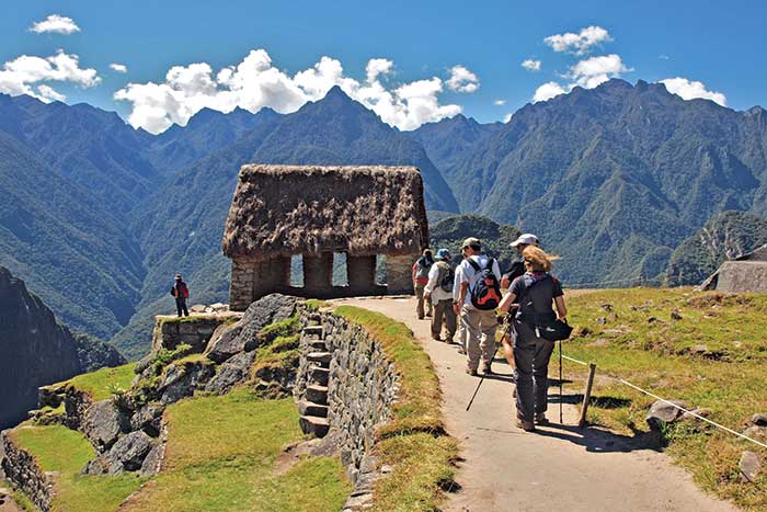 WPEI-peru-walking-hiking-tour-5.jpg