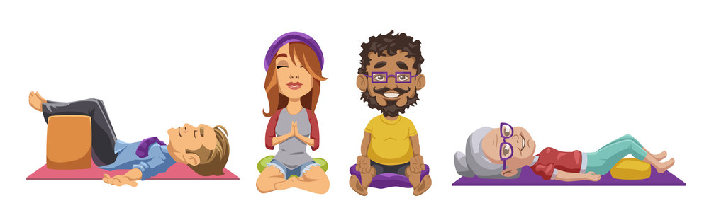 Meditationforeveryone.jpg