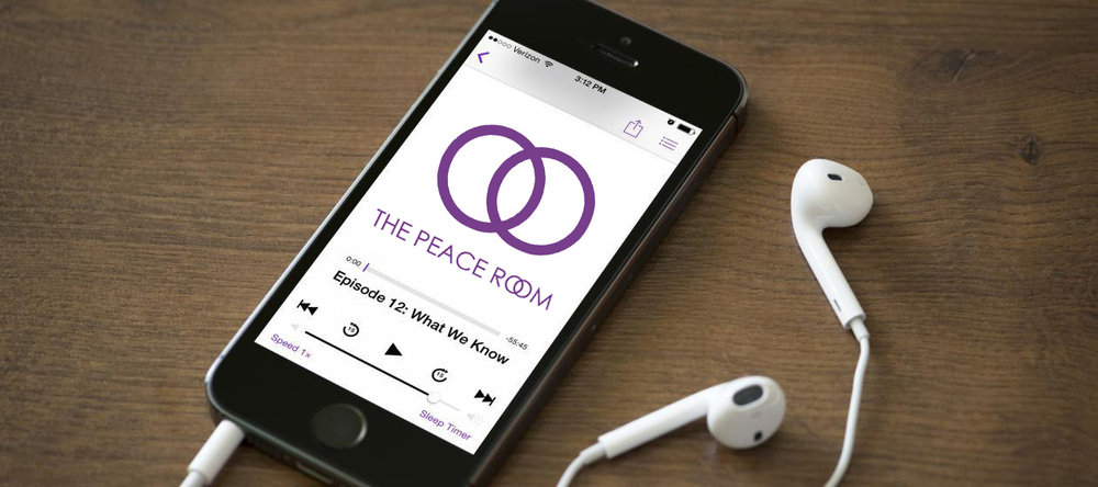 peaceroompodcast.jpg