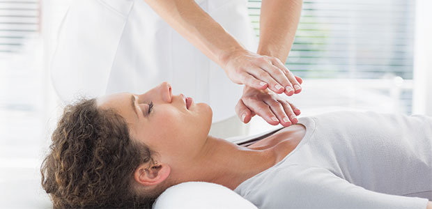 energytherapy.jpg