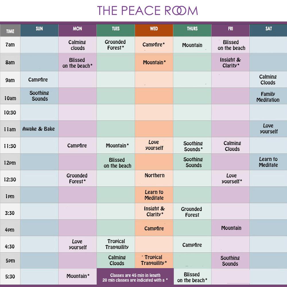 class_schedule_march_final2.jpg
