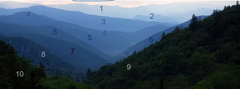 mountain layers.jpg