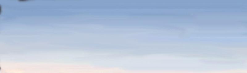 no clouds 2.jpg