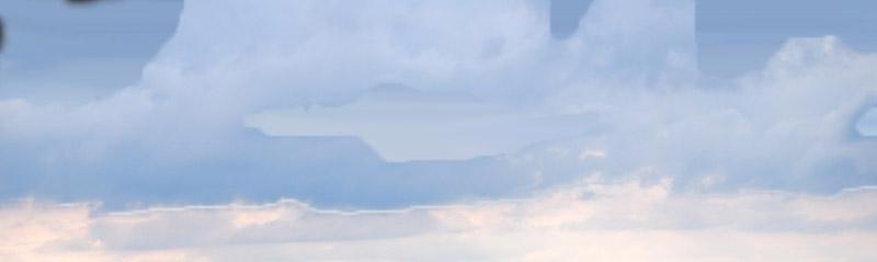 Cloud layer 2.jpg
