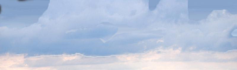 clouds layer 3.jpg