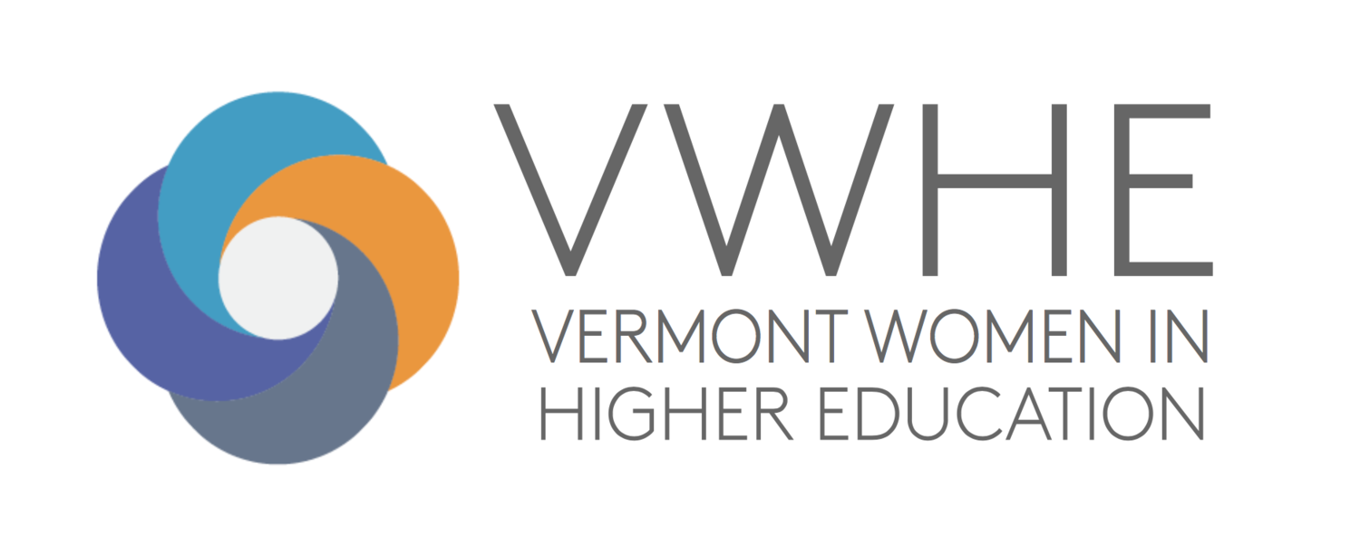 Vermont Women in Higher Education