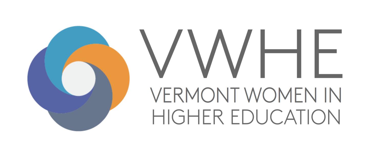 Professional Development Opportunities through Ver…