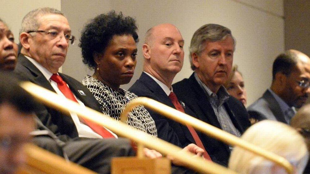 Photo:David T. Foster III dtfoster@charlotteobserver.com