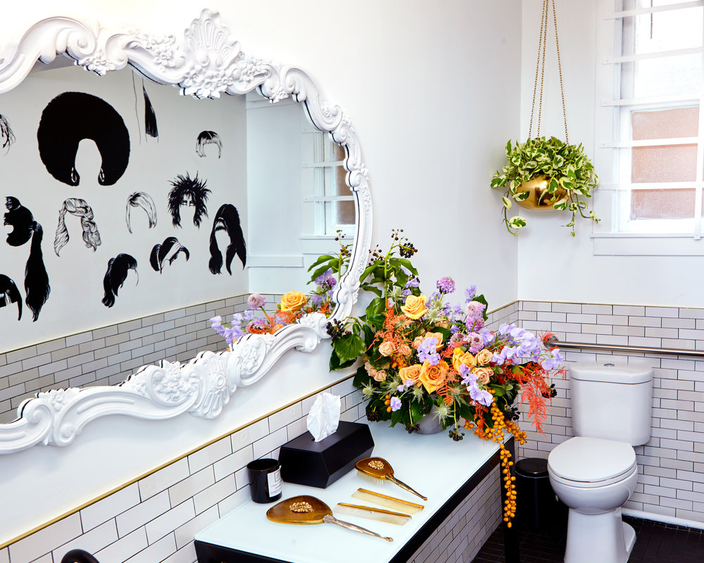 03_Bathroom_4803.jpg