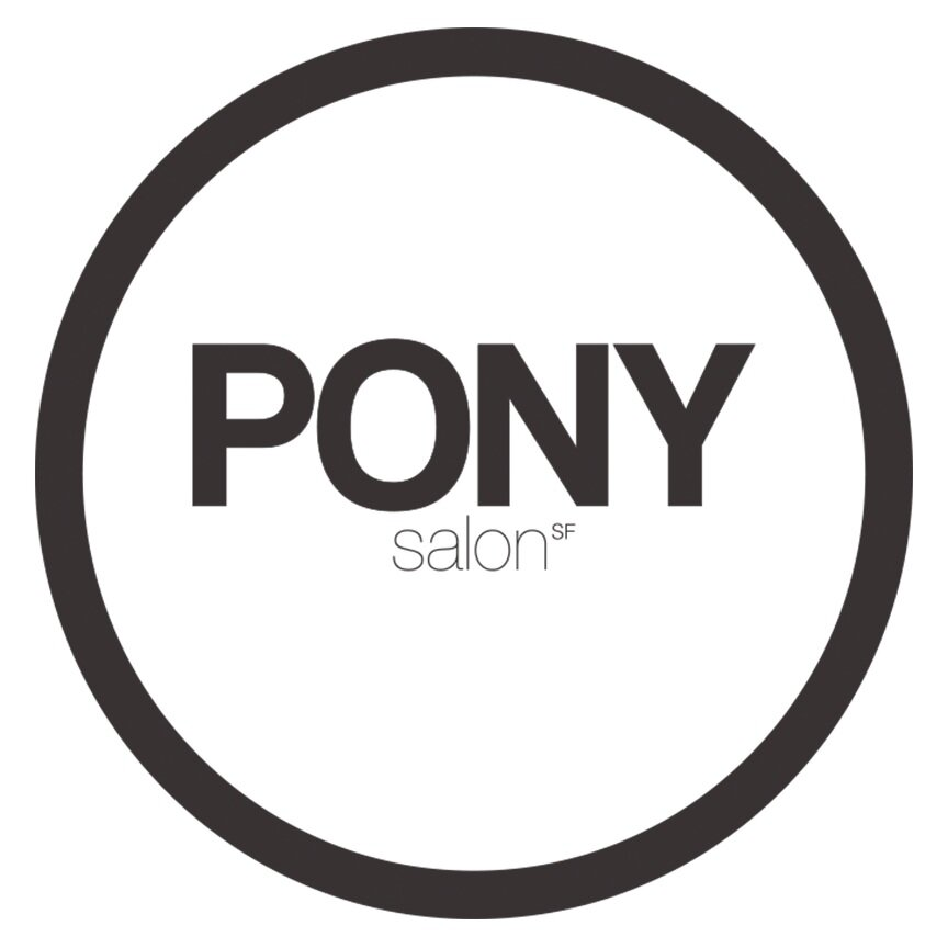 PONY.salon