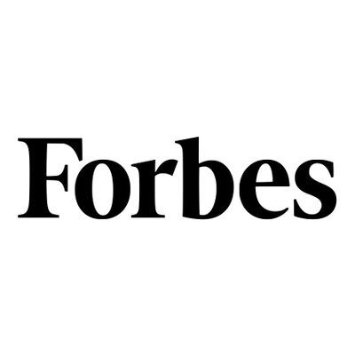 forbes (1).png