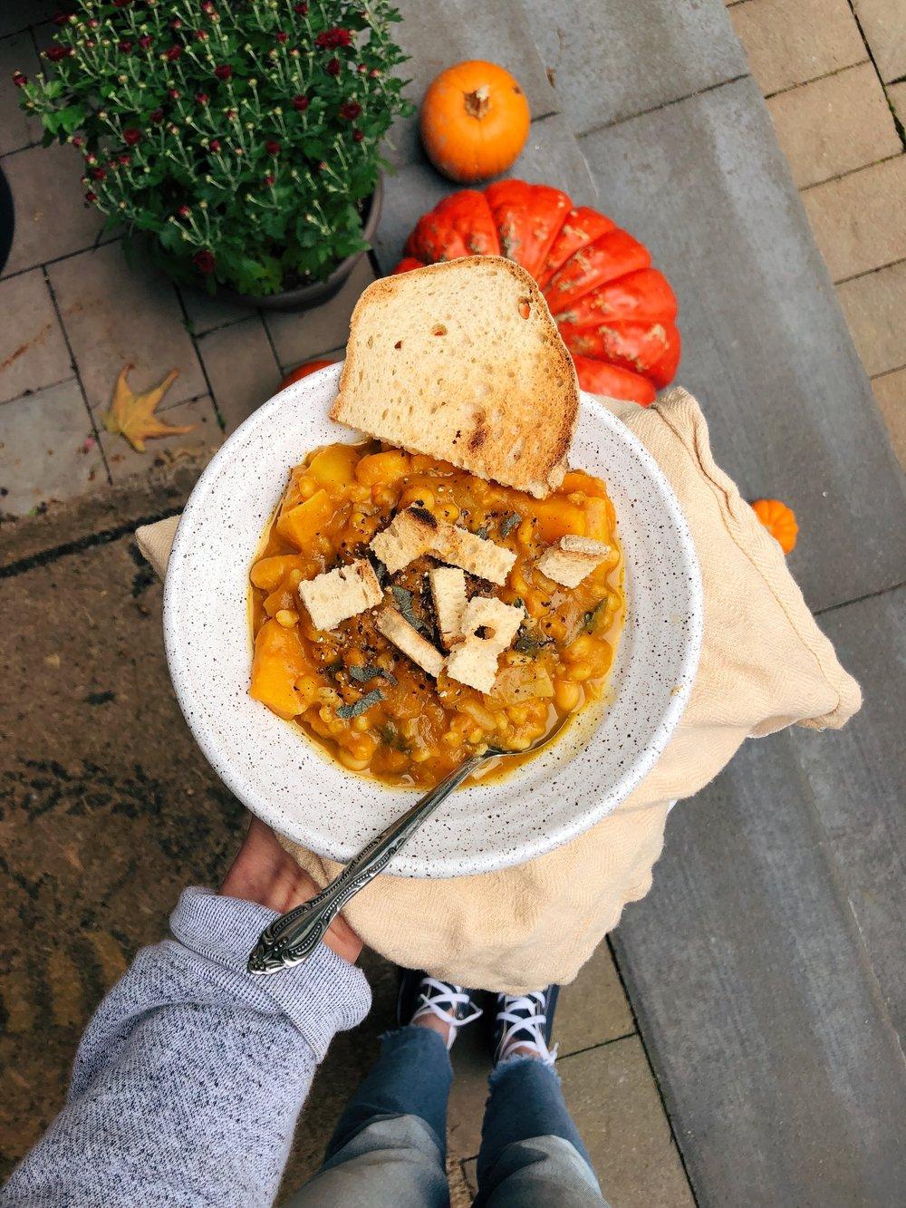 pumpkin stew.jpg