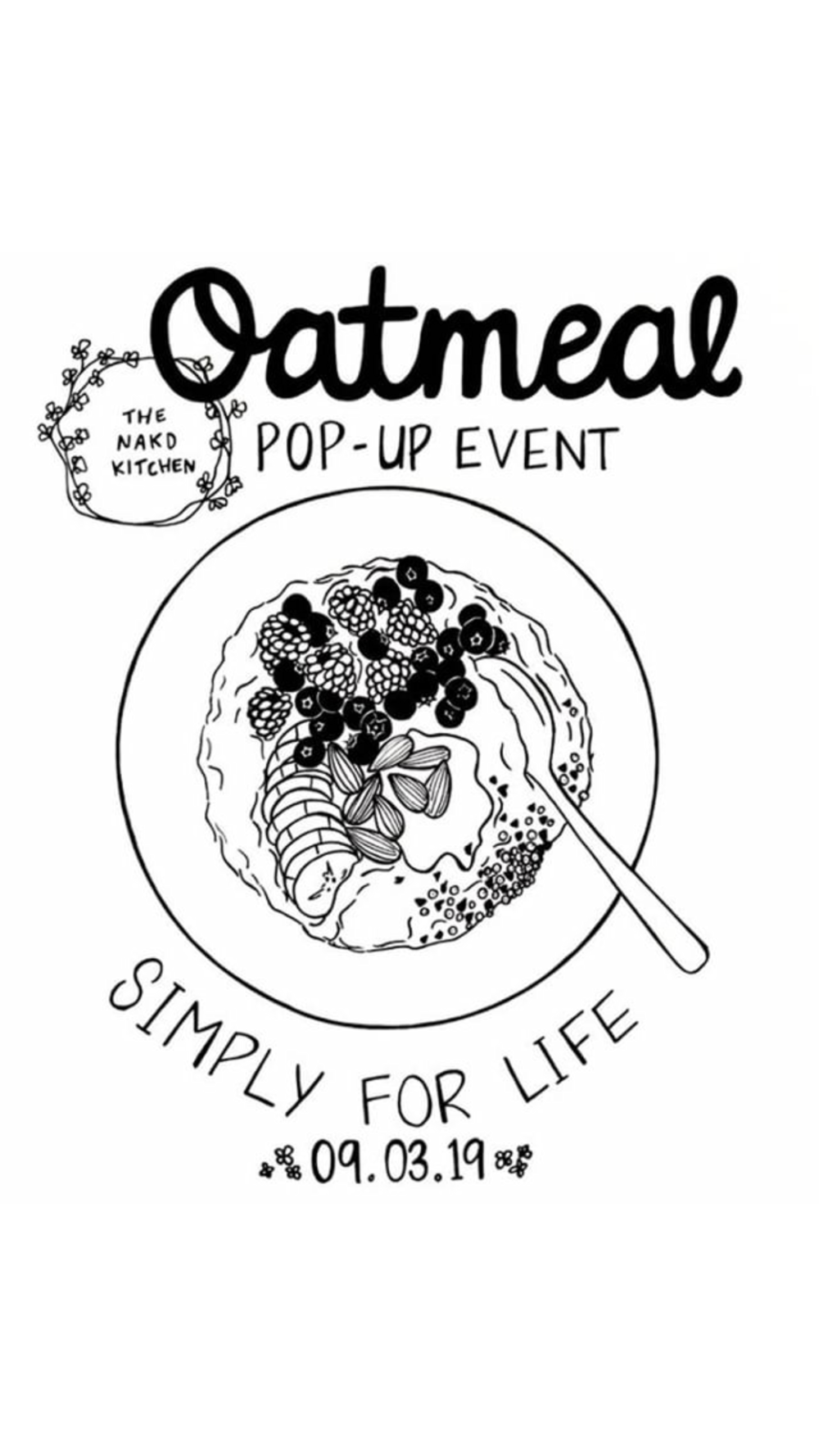 oatmeal pop-up.png
