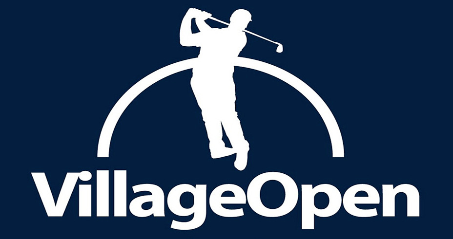 VillageOpen Logo.jpeg