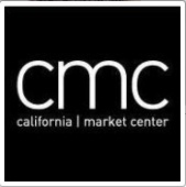 california market center.jpg