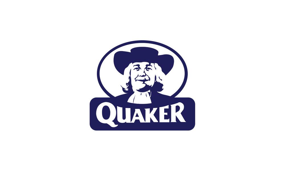 Quaker-Logo_2-.jpg
