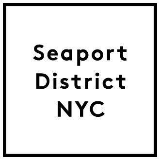 seaport district logo.jpg