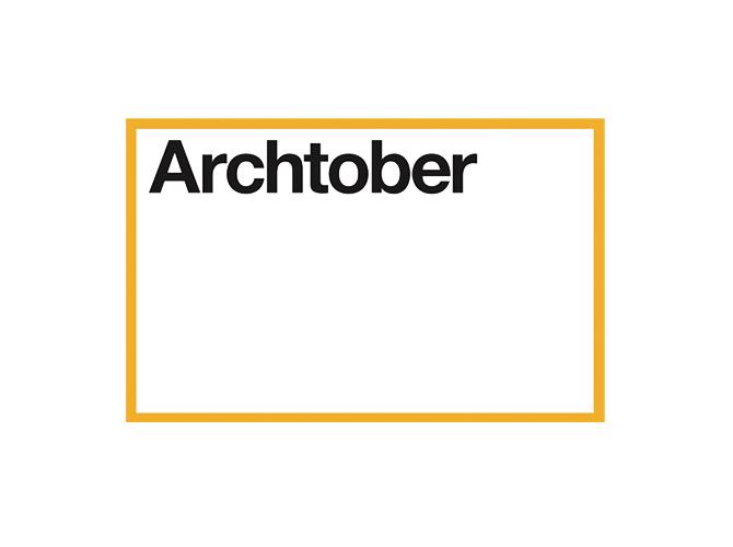 Archtober.jpg