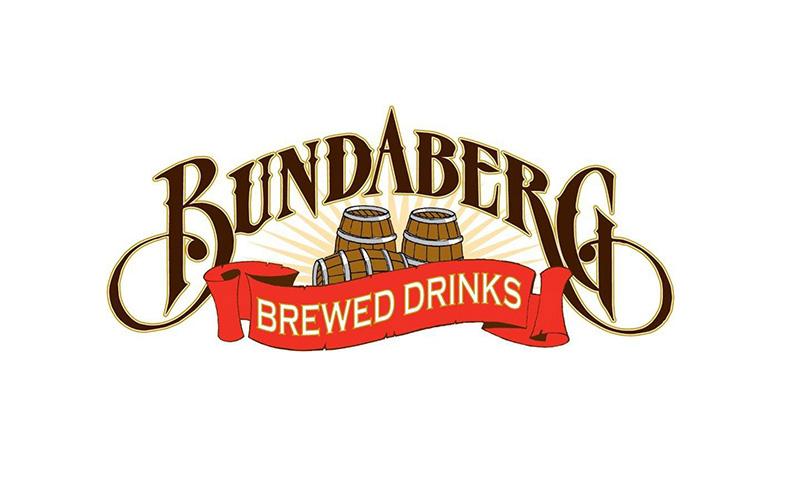 Bundaberg logo.jpg