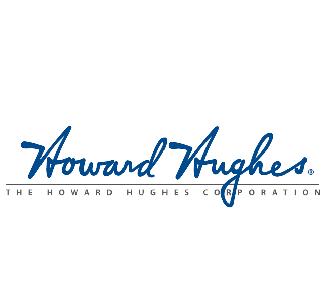 howard hughes logo.png