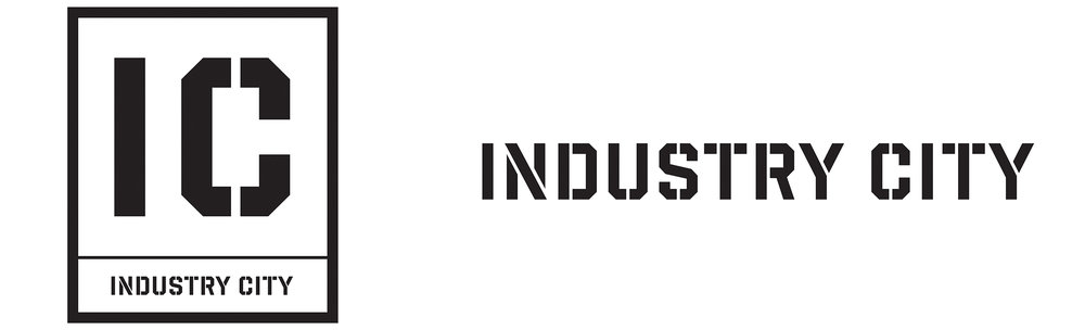 IndustryCity_Logo-01-1-2465x750.jpg