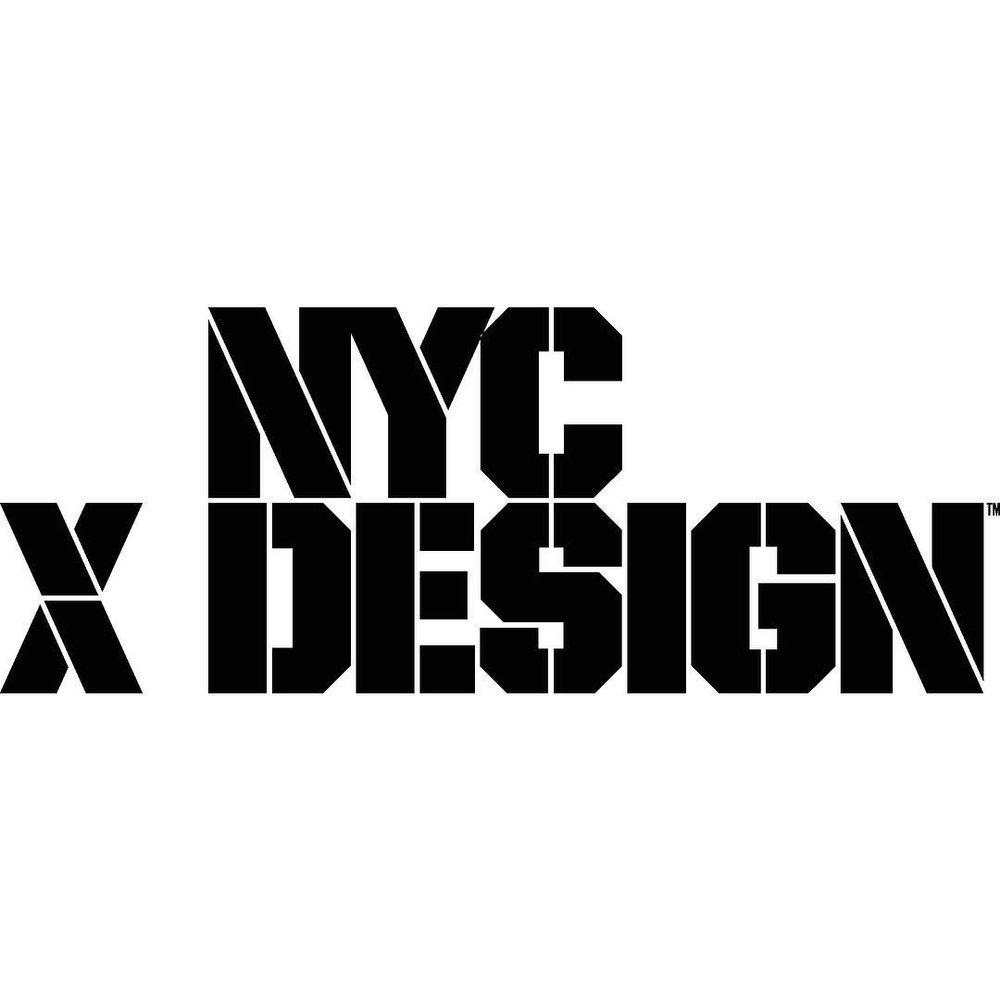 nycxdesign logo.jpg