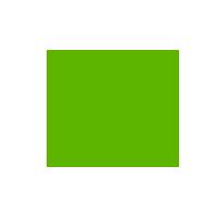 verday-logo.png