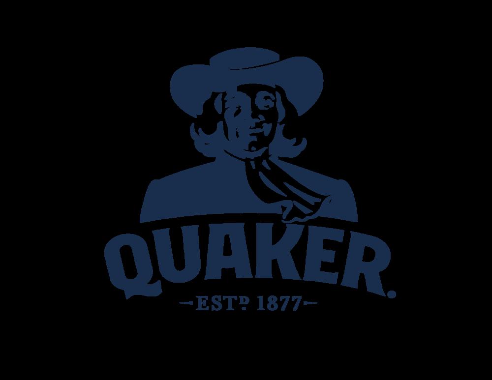 QuakerLogo1C_Pos-1.png