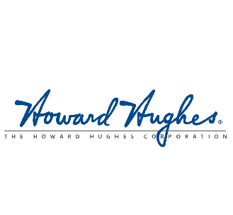 howard hughes logo.png