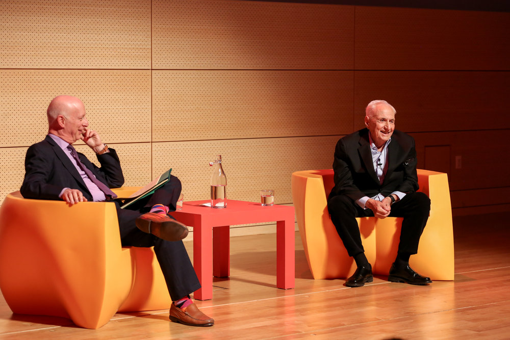 frank-gehry-at-the-parsons-table-with-paul-goldberger.jpg