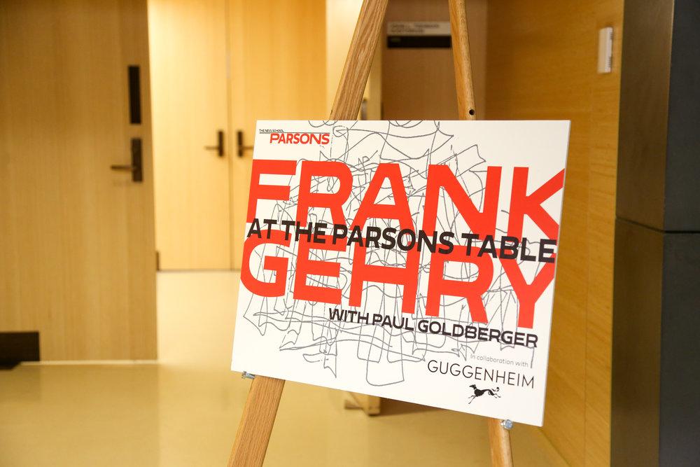 Gehry_20151112_JG_003.jpg